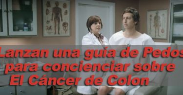 sintomas-cancer-de-colon