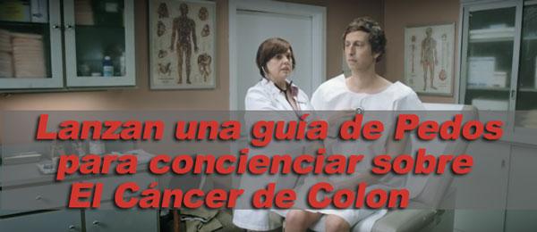 sintomas-cancer-de-colon