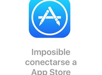 title-conectar-app-store