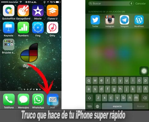 truco-para-poner-iphone-rapido2