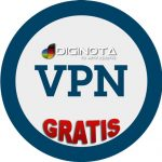 vpn-gratis-diginota