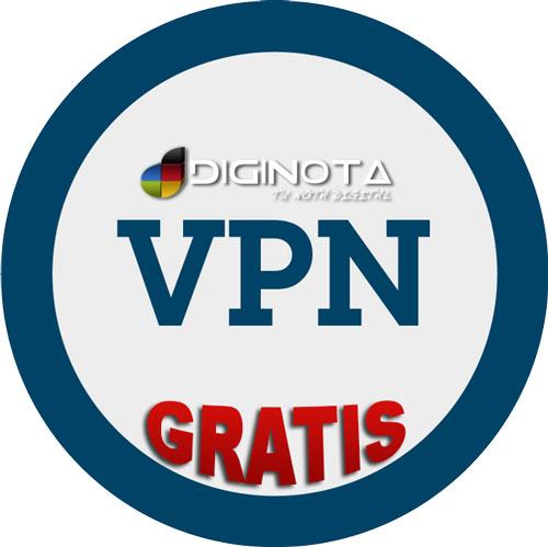 Los mejores servicios de VPN gratis para ordenadores y móviles