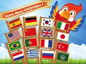 Photo of Como aprender frases en otros idiomas