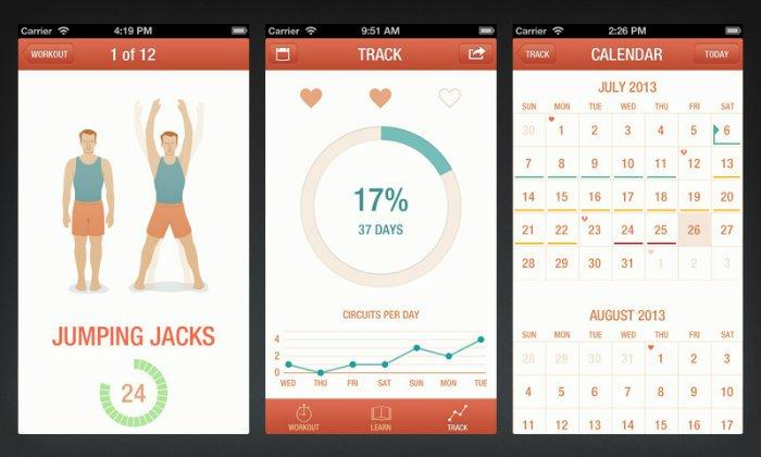 aplicaciones para facilitar la vida diaria