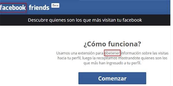 estafa-en-facebook