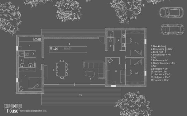 plano-casa-pop-house