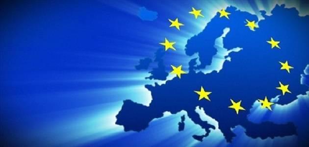 Ciudadano Europeo: Conoce tus derechos