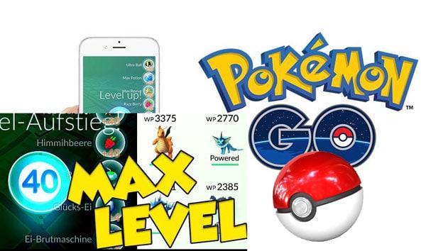 Photo of PokémonGO Niveles y recompensas que ganarás