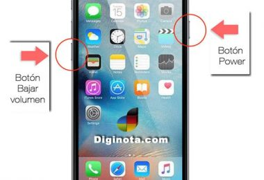 iphone-7-hard-reset-reiniciar-plus