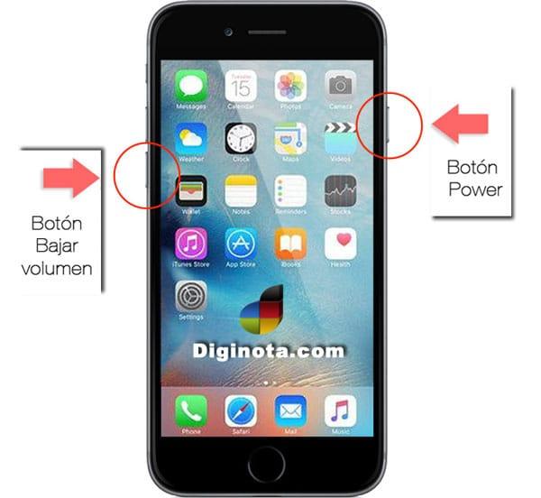 iphone-7-hard-reset-reiniciar-plus