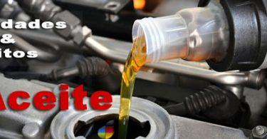 verdades-mitos-cambio-aceite