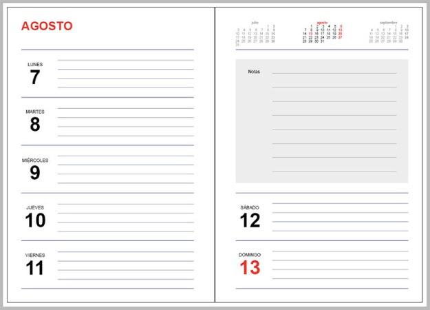 agenda-2017-para-imprimir