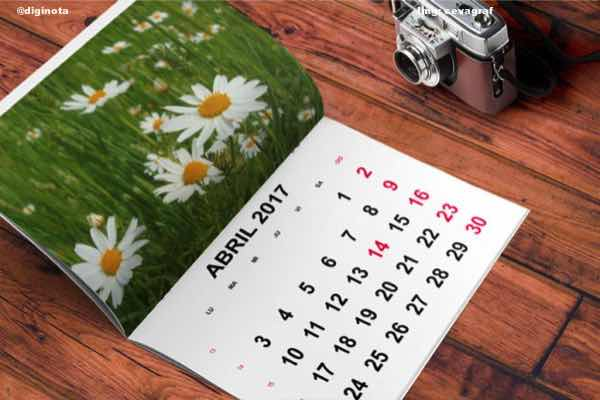 calendario-de-pared-con-grapa
