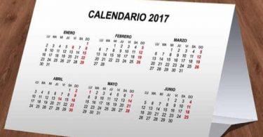 calendario-sobremesa-sencillo