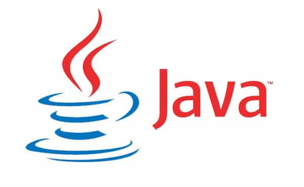 Photo of Tutorial completo para programar en JAVA  Gratis