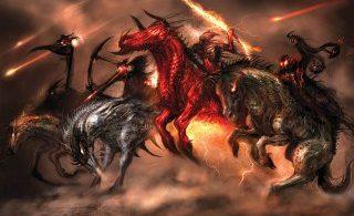 jinetes-apocalipsis