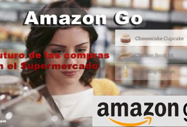 amazon-go-diginota