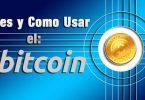 bitcoin-diginota