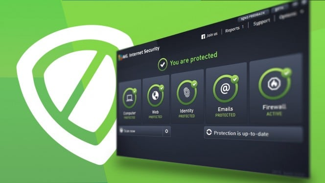 AVG–Antivirus-diginota