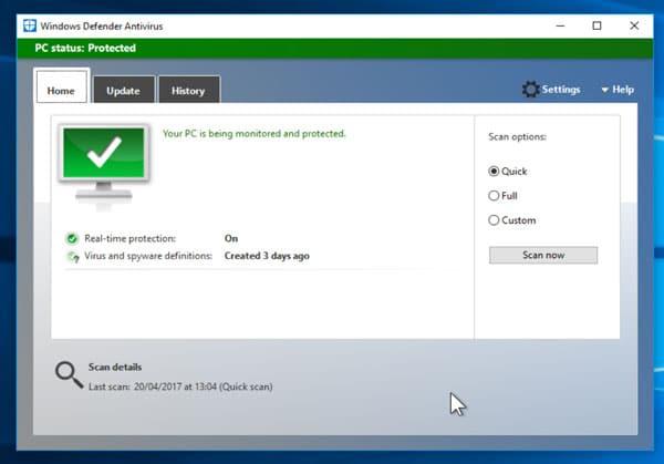 Windows-defender-diginota