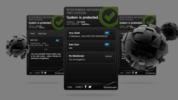 bitdefender-antivirus-free-diginota
