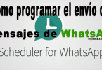 scheduler-for-whatsapp-diginota