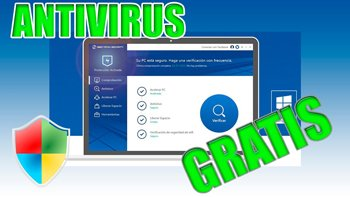 top antivirus gratis