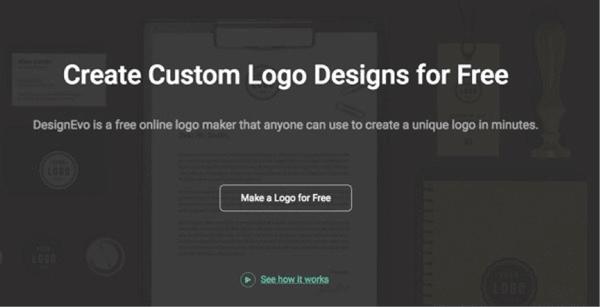 creer logos