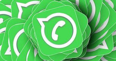 Cómo ver los Estados de WhatsApp sin que la otra persona lo sepa 1