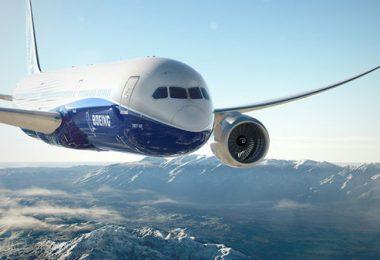 aviones mas seguros