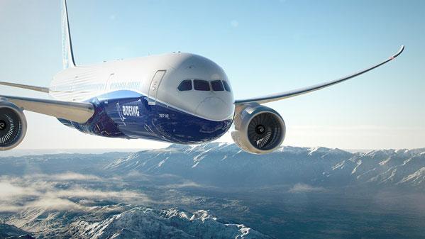 Photo of Según estadísticas los modelos de aviones mas seguros para viajar