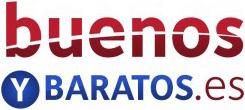 Tbuenosybaratos.es