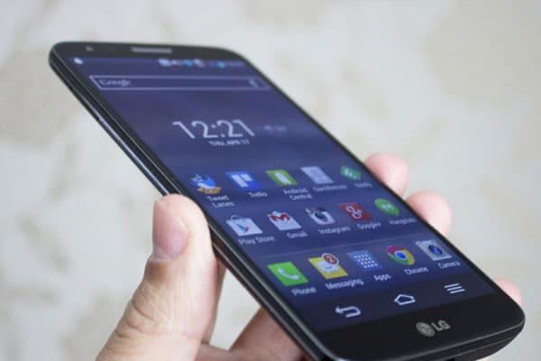 Aplicación Espía para Android sin Rooteo