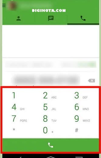 marcar números gratis en USA