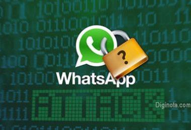 robo de información por WhatsApp