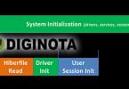 Cómo activar o desactivar el inicio rápido en Windows 10 5