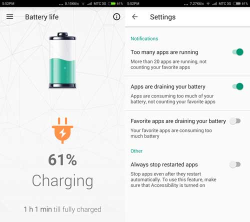 Photo of Kaspersky Battery Life: Nos ayuda a durar mas la Batería