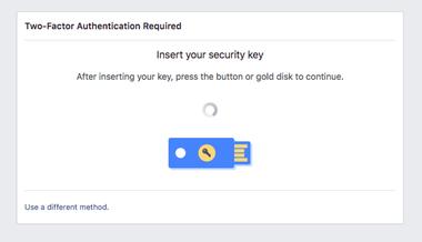 titan google key llave