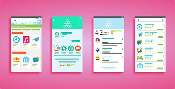 virus en android alerta