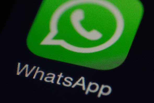 usar WhatsApp en dos teléfonos distintos con la misma cuenta al mismo tiempo