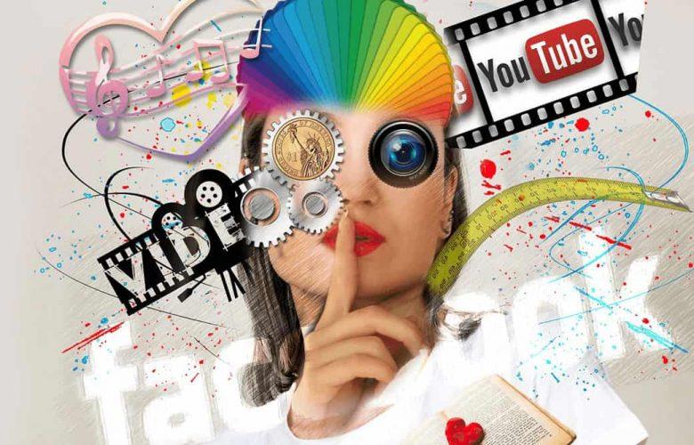 youtube ingresos