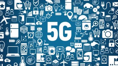 Photo of Así es como 5G impactará la tecnología como la conocemos