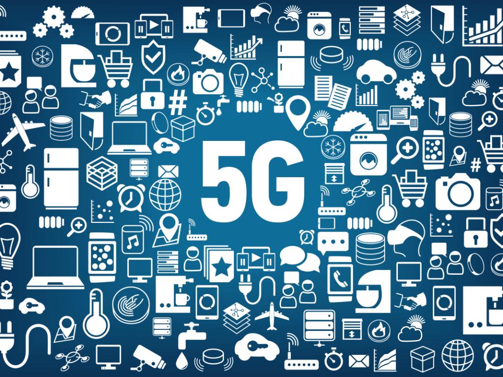 sí es como 5G impactará la tecnología como la conocemos