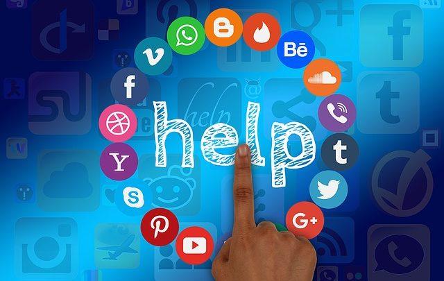 Photo of Desactivar los videos de reproducción automática en redes sociales
