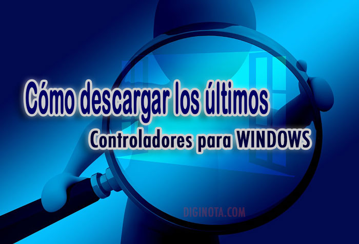 Photo of Cómo descargar los últimos controladores para Windows 10