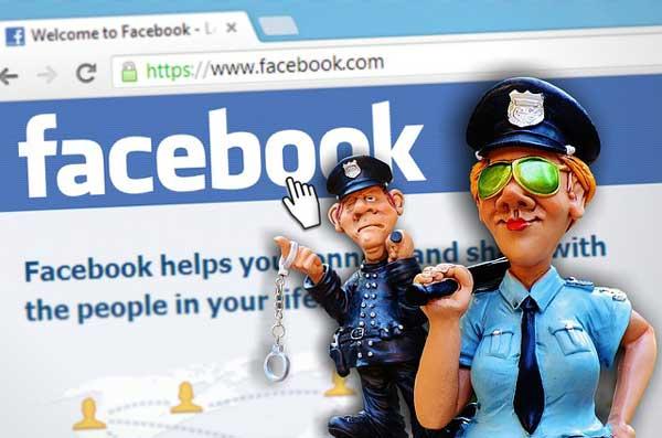 Cómo forzar la aplicación de Facebook a abrir vínculos en el explorador