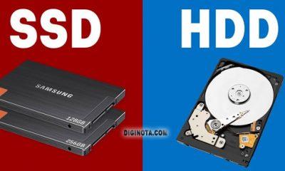 Cómo comprobar si su disco duro es SSD o HDD y como optimizarlos