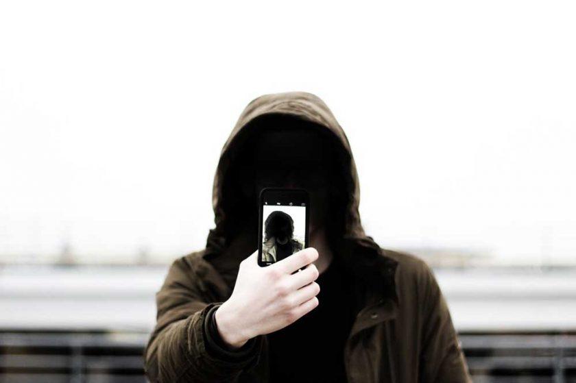 los celulares mas falsificados