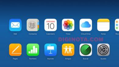 Photo of Cómo hacer una copia de seguridad de las fotos de tu iPhone usando el almacenamiento de iCloud