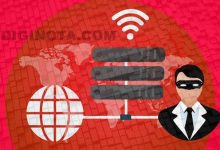 beneficios de usar VPN